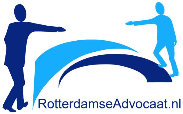 Rotterdamse Advocaat